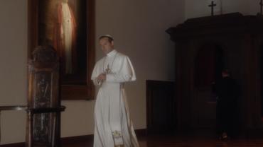 piexiii-sort-du-confessional-2