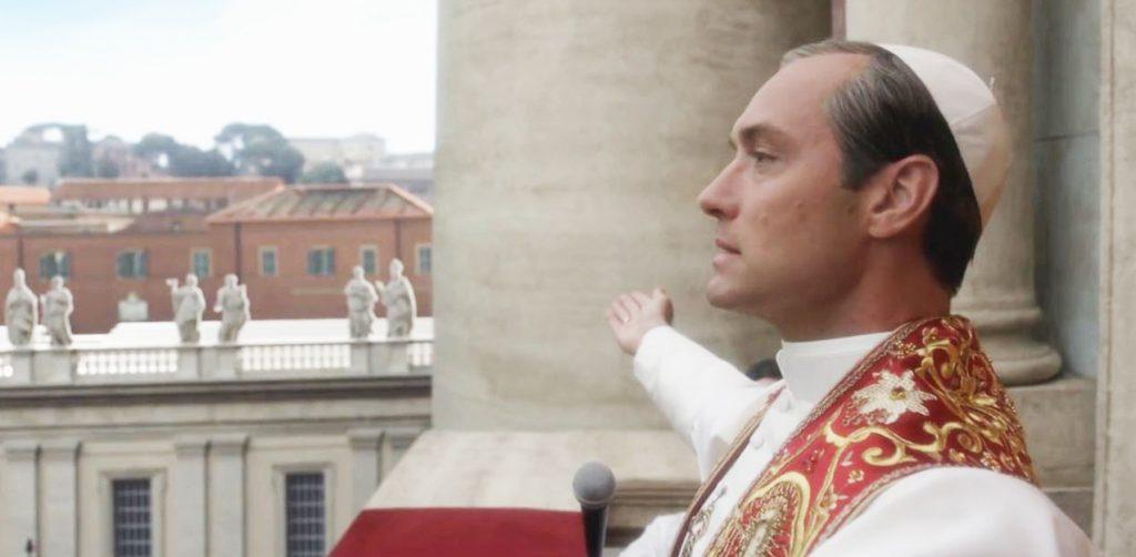 L'élection d'un nouveau pape, un évènement planétaire de l'Eglise catholique...