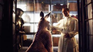 kanougourous-theyoungpope-2