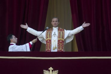 theyoungpope-election-2