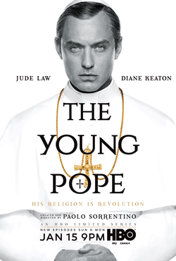 The_Young_Pope-PieXIII