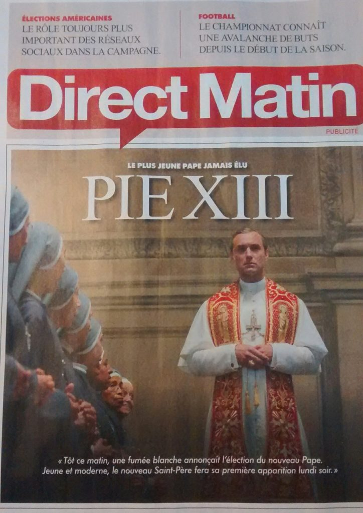 piexiii-theyoungpope_directmatin