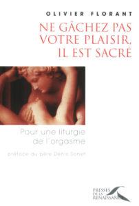 olivier-florant-livre-sexualite