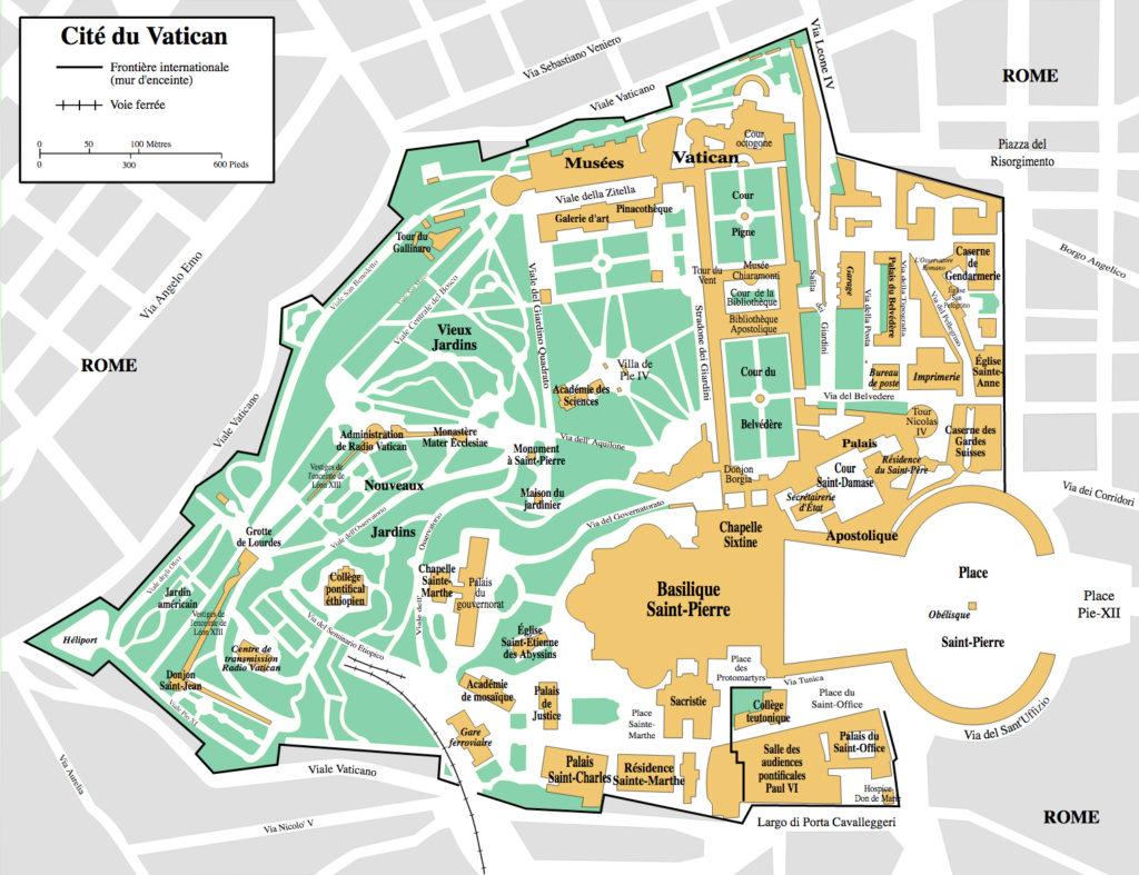 plan-cite-du-vatican